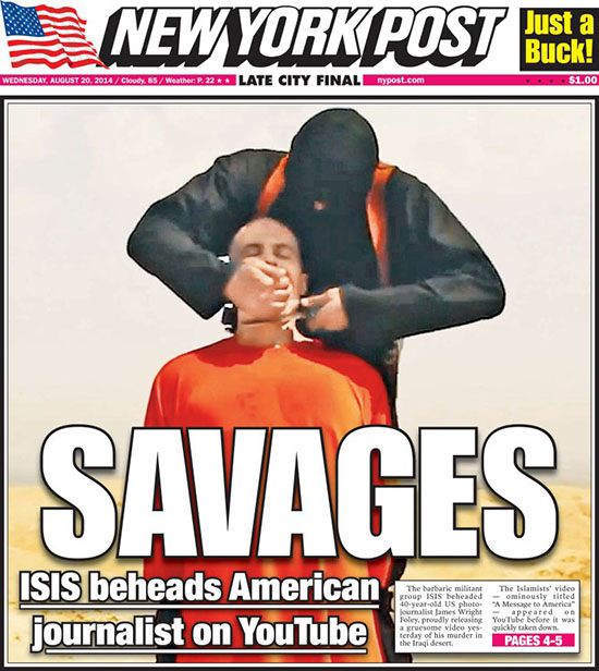 NYPost-820-cover-550x616